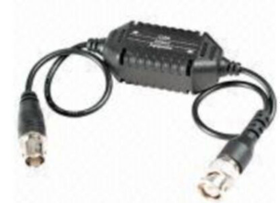 HD Video Ground Loop Isolator
